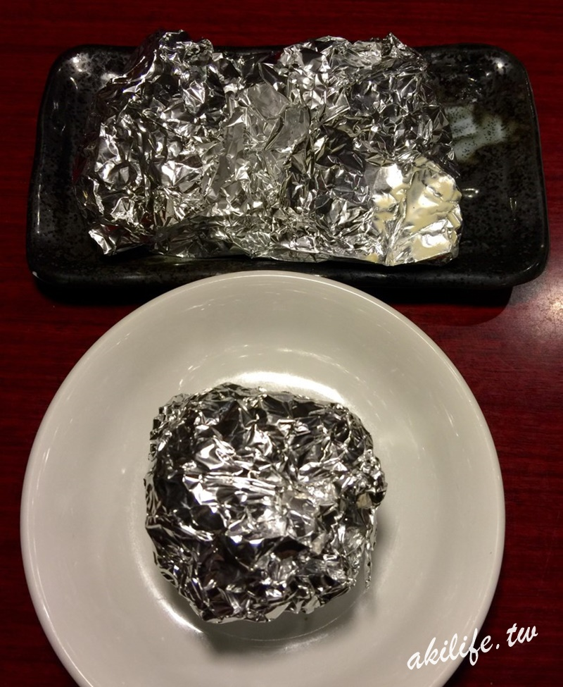 2016京阪神美食 - 36944337414.jpg