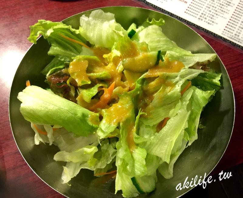 2016京阪神美食 - 36944337754.jpg