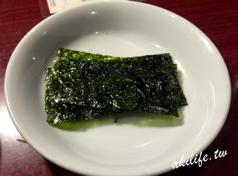 2016京阪神美食 - 36944338034.jpg