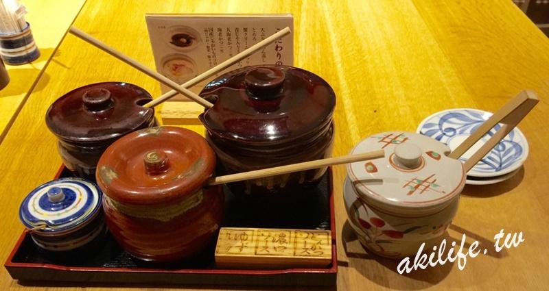 2016京阪神美食 - 37396930080.jpg