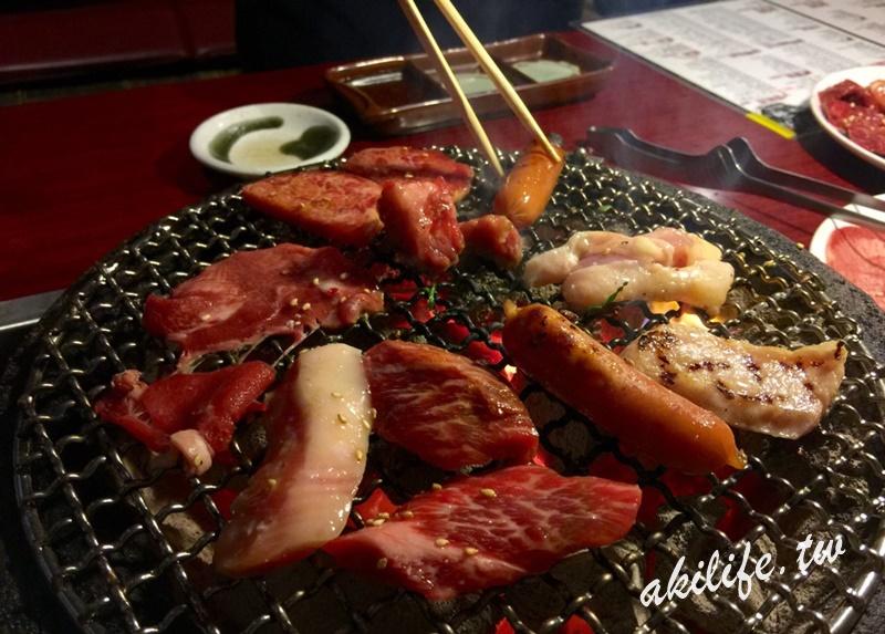 2016京阪神美食 - 37396960460.jpg