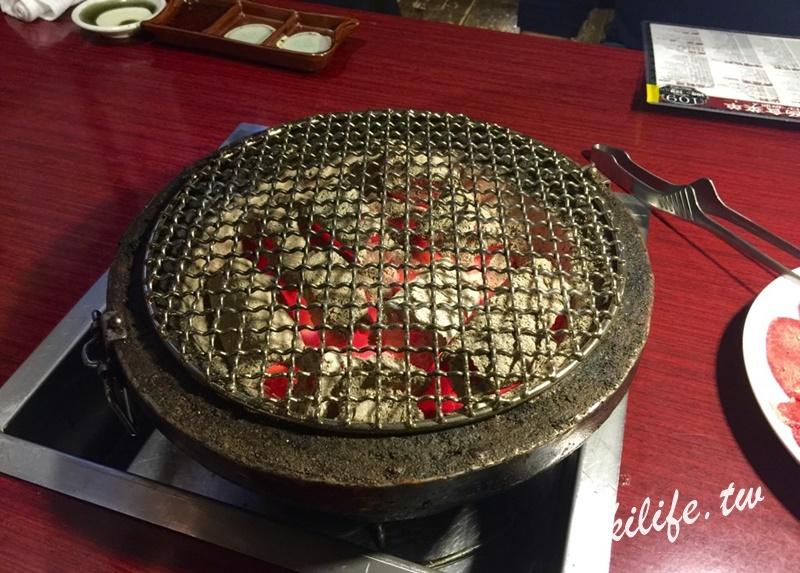 2016京阪神美食 - 37396960880.jpg