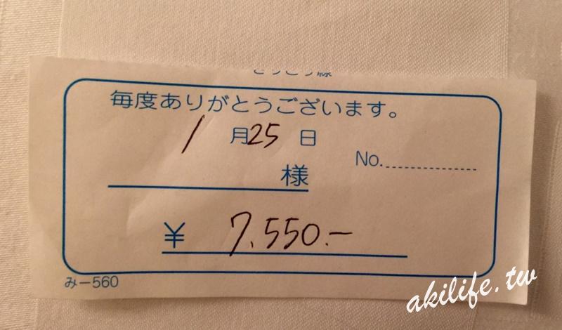 2016京阪神美食 - 37396963420.jpg