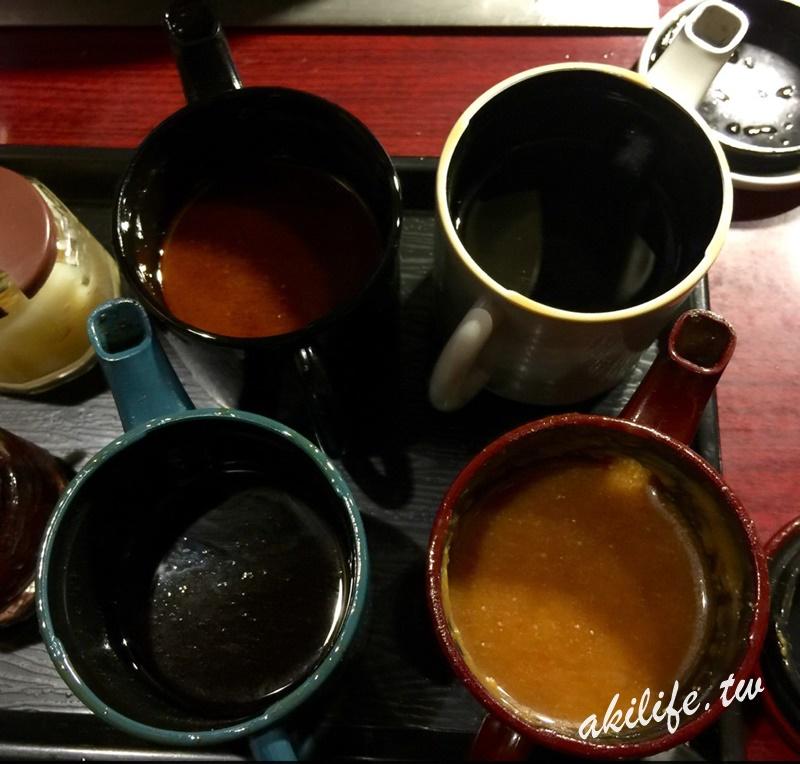 2016京阪神美食 - 37605862496.jpg
