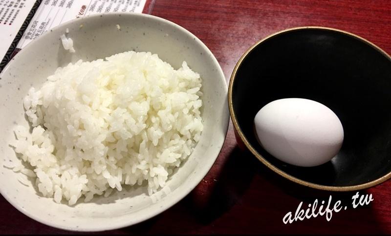 2016京阪神美食 - 37605862996.jpg