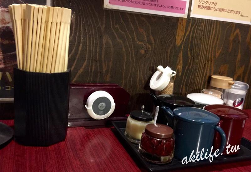 2016京阪神美食 - 37605863236.jpg