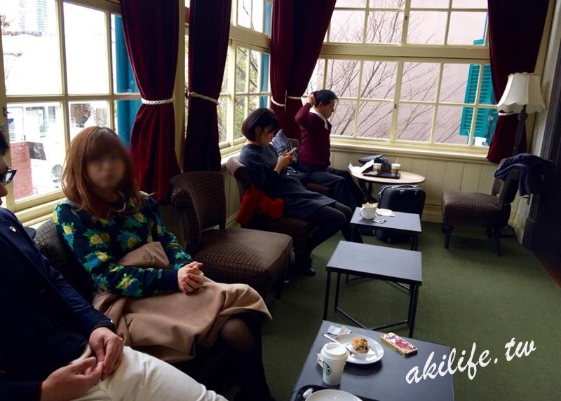 2016京阪神美食 - 37605870186.jpg