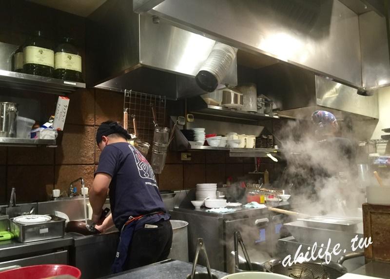 2016京阪神美食 - 37605873426.jpg