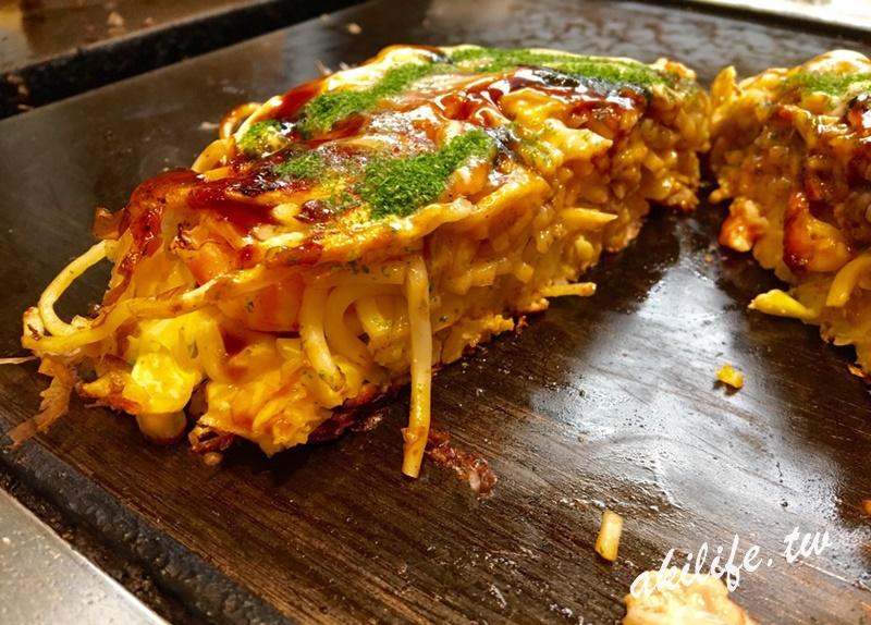 2016京阪神美食 - 37622558112.jpg