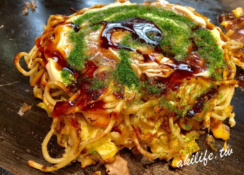 2016京阪神美食 - 37622558352.jpg