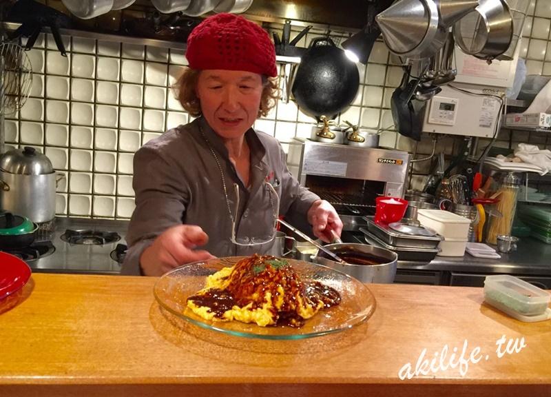 2016京阪神美食 - 37622567882.jpg