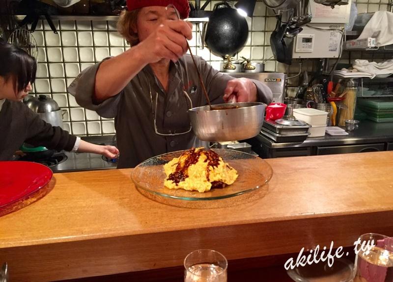 2016京阪神美食 - 37622568322.jpg