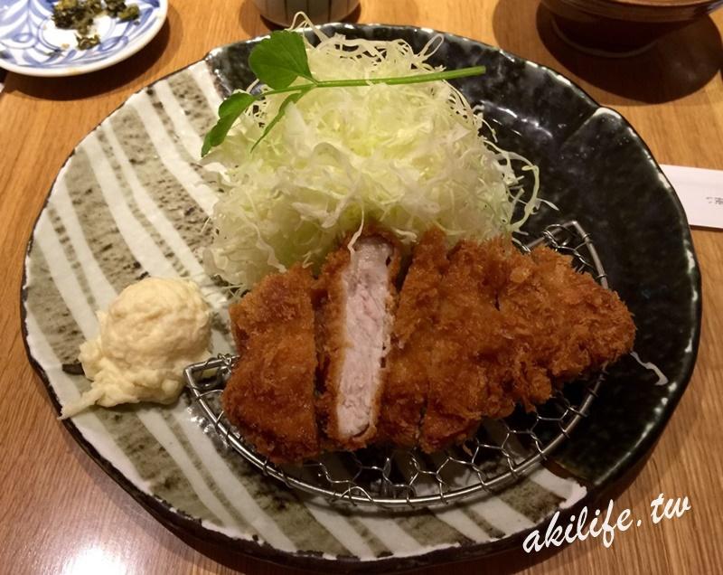 2016京阪神美食 - 37622573752.jpg