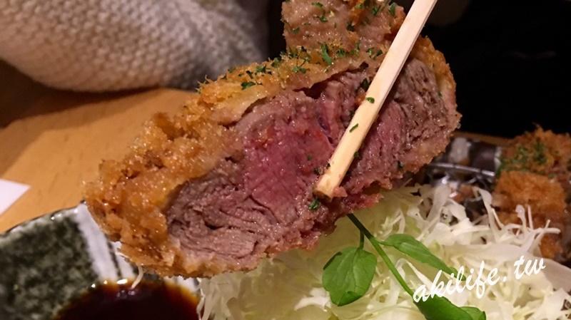 2016京阪神美食 - 37622574272.jpg