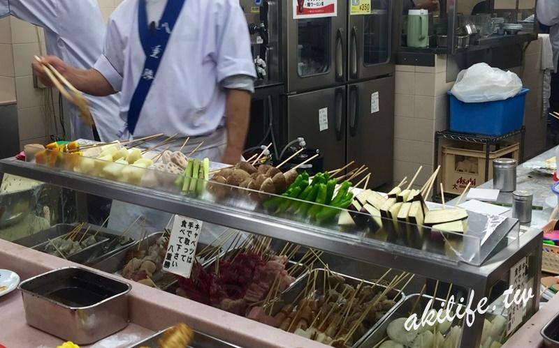 2016京阪神美食 - 37622576032.jpg