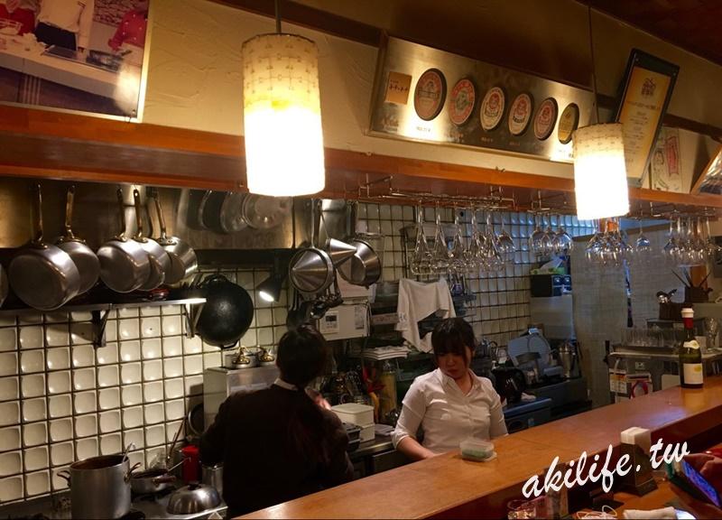 2016京阪神美食 - 37655531331.jpg