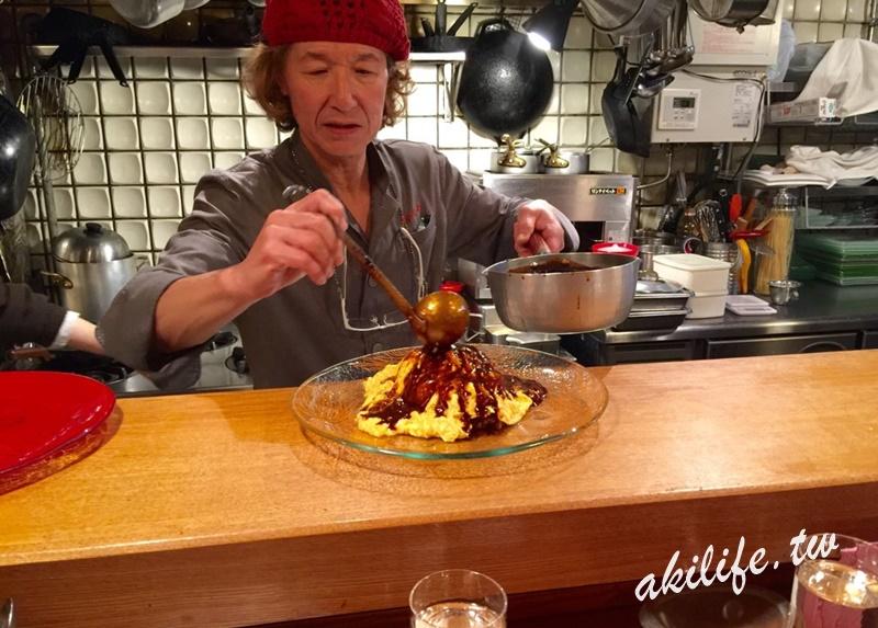 2016京阪神美食 - 37655533571.jpg