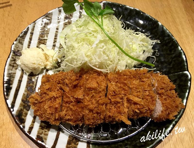 2016京阪神美食 - 37655538821.jpg