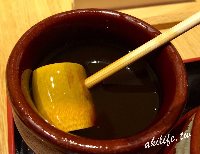 2016京阪神美食 - 37655539581.jpg