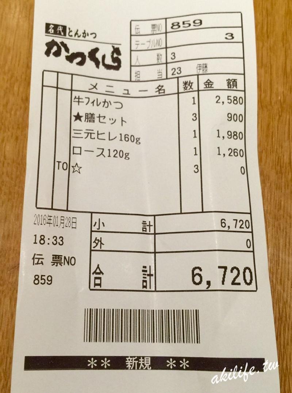 2016京阪神美食 - 37655539821.jpg