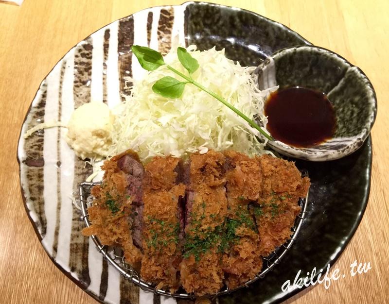 2016京阪神美食 - 37655540141.jpg