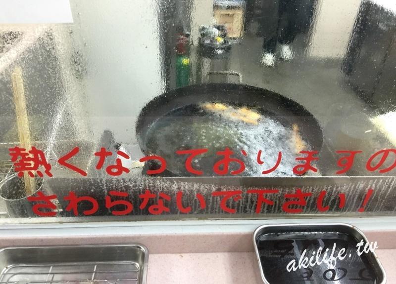 2016京阪神美食 - 37655540891.jpg