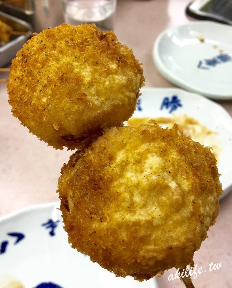 2016京阪神美食 - 37655544201.jpg