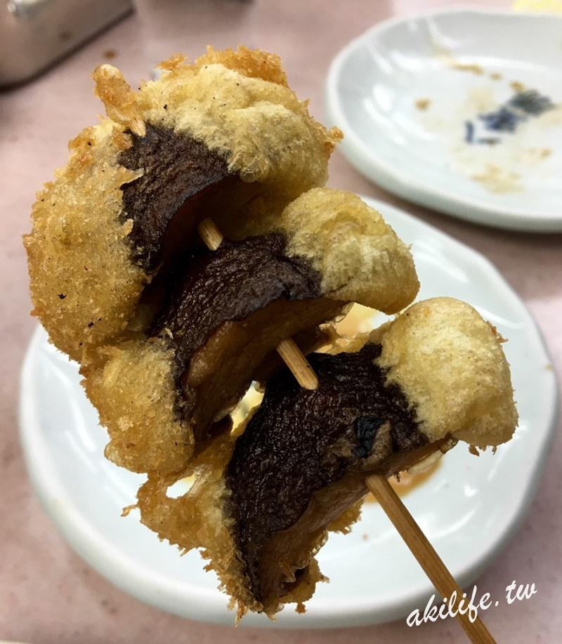 2016京阪神美食 - 37655544541.jpg