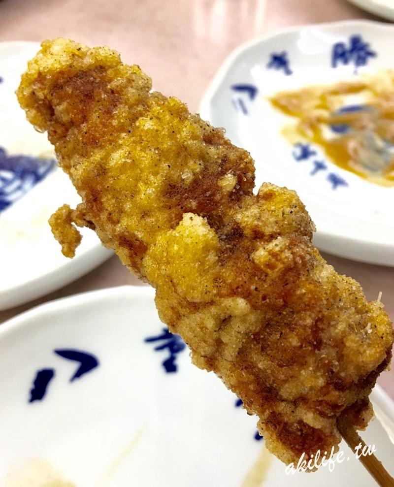 2016京阪神美食 - 37655544661.jpg