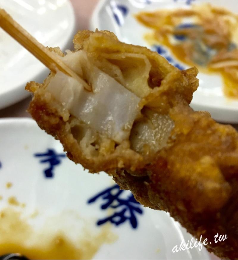 2016京阪神美食 - 37655544991.jpg