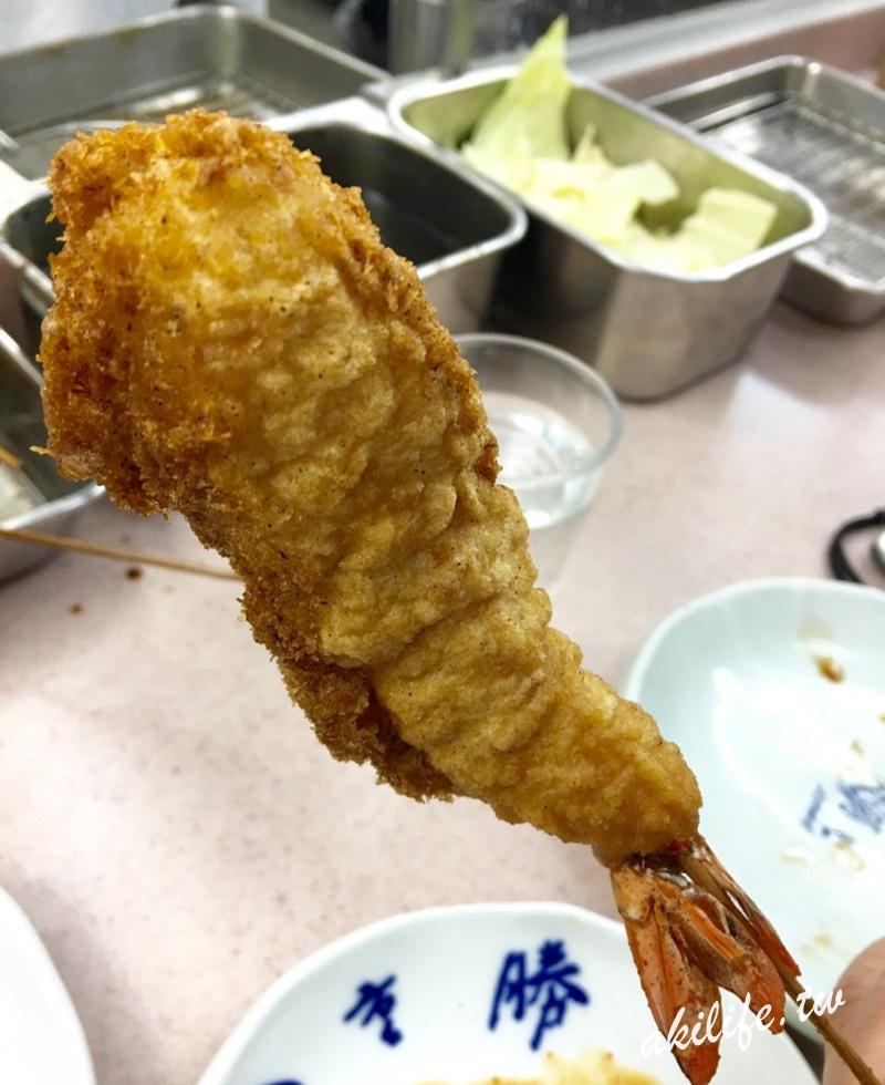 2016京阪神美食 - 37655545281.jpg