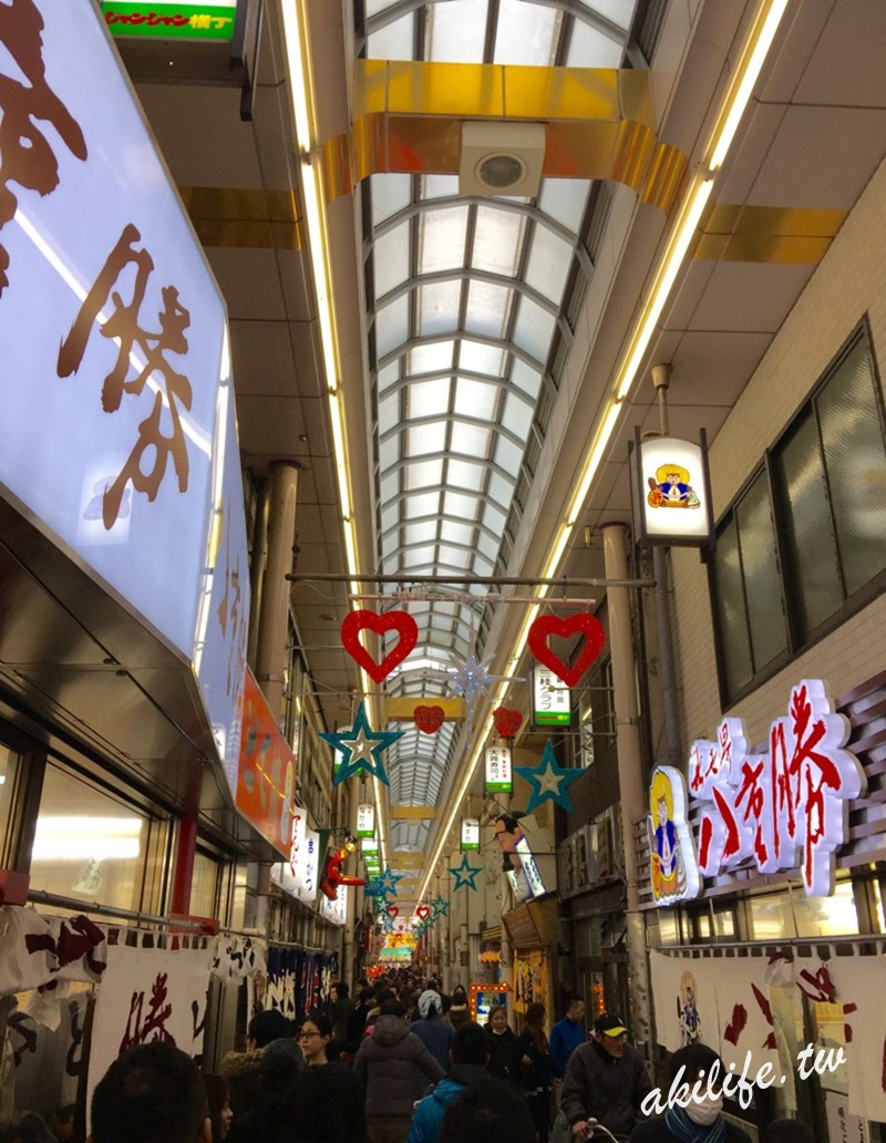 2016京阪神美食 - 37655545721.jpg