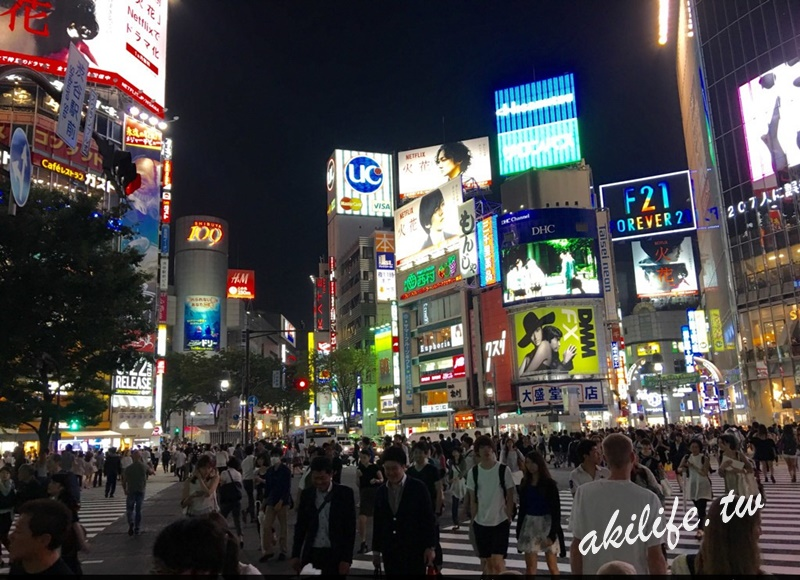 2016東京美食 - 23802085978.jpg