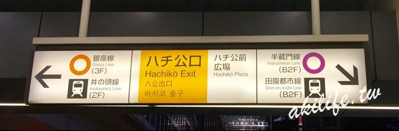 2016東京美食 - 23802086798.jpg