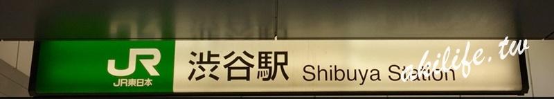 2016東京美食 - 23802086948.jpg