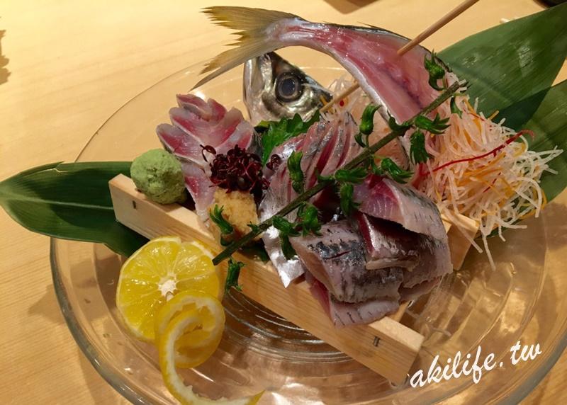 2016東京美食 - 23802091288.jpg