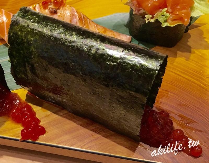 2016東京美食 - 23802092028.jpg