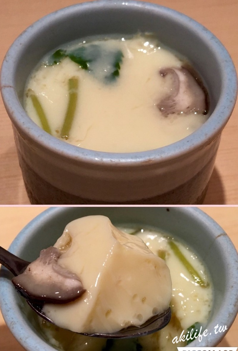 2016東京美食 - 23802093498.jpg