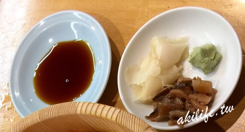 2016東京美食 - 23802104478.jpg