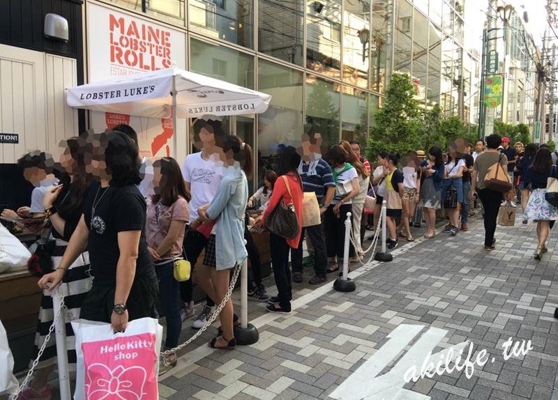 2016東京美食 - 36944430694.jpg