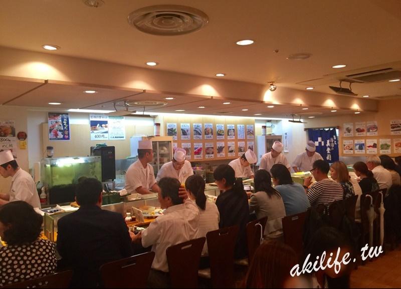 2016東京美食 - 37622703172.jpg