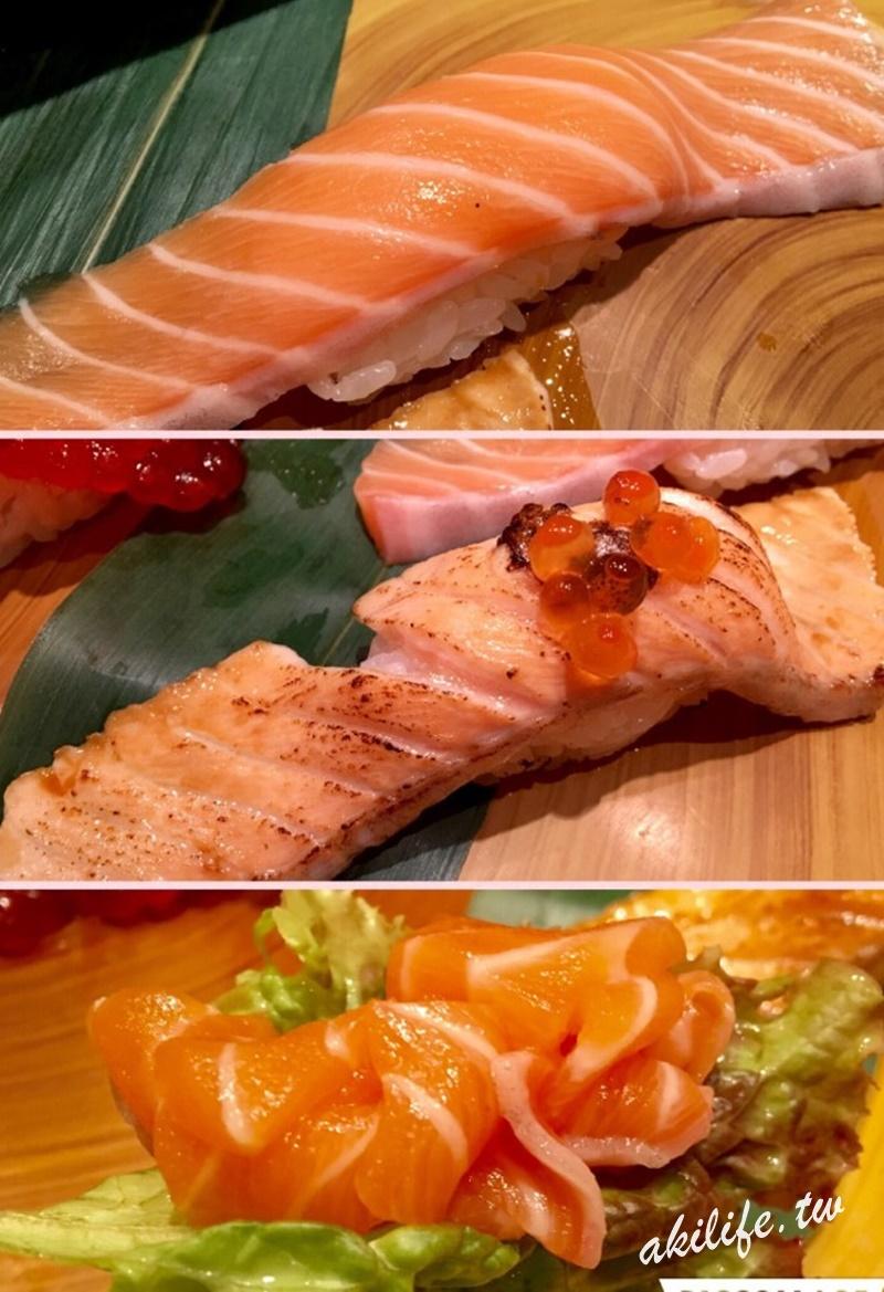 2016東京美食 - 37622703792.jpg