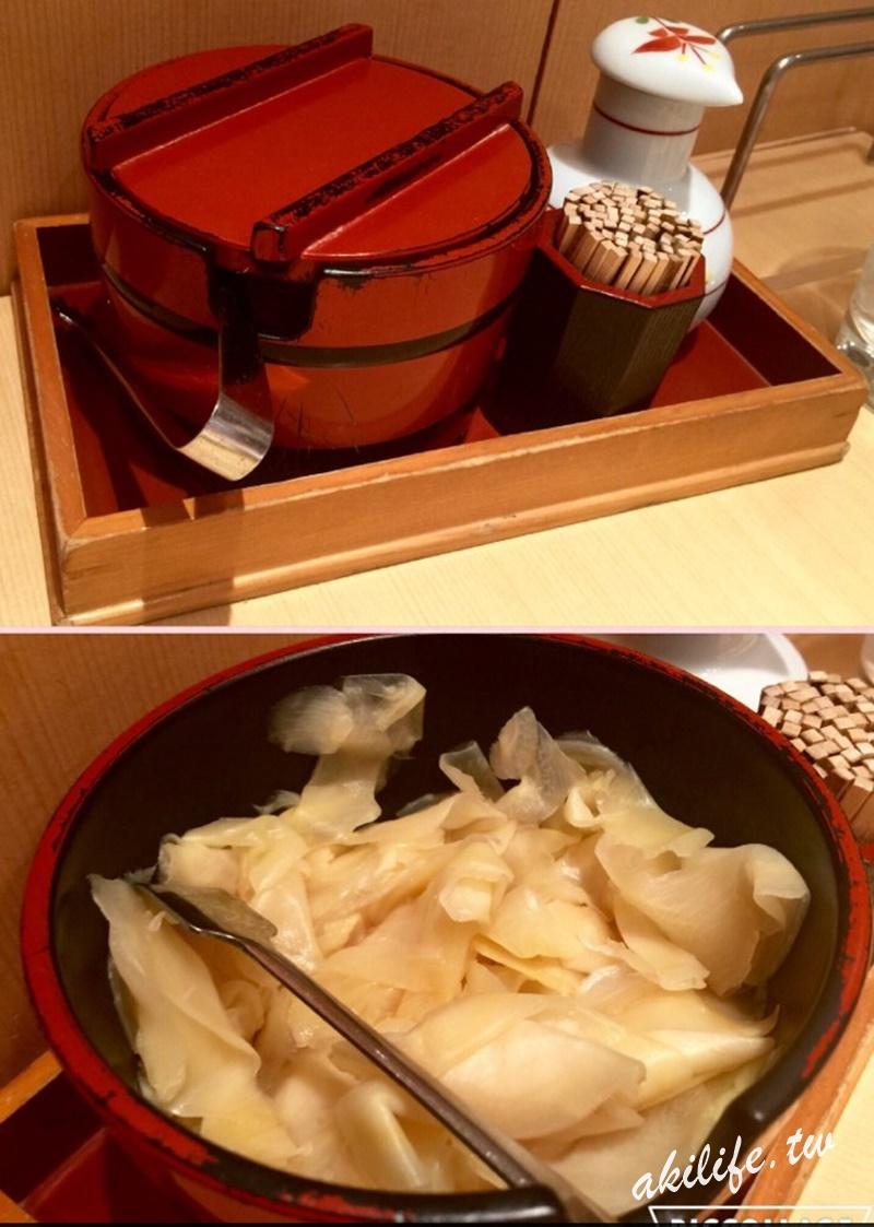 2016東京美食 - 37622703872.jpg