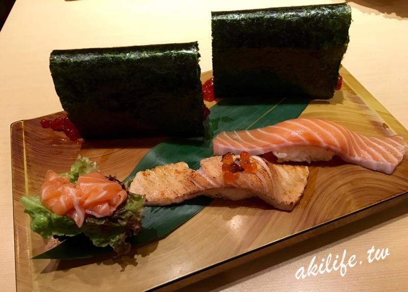 2016東京美食 - 37622703972.jpg