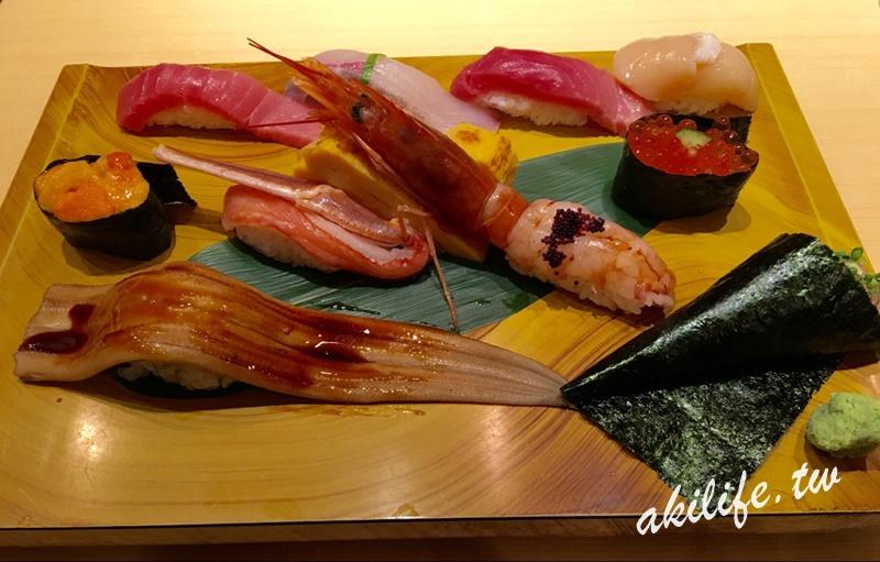 2016東京美食 - 37622704002.jpg