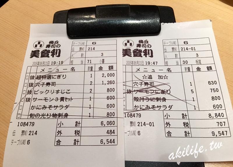 2016東京美食 - 37622704022.jpg
