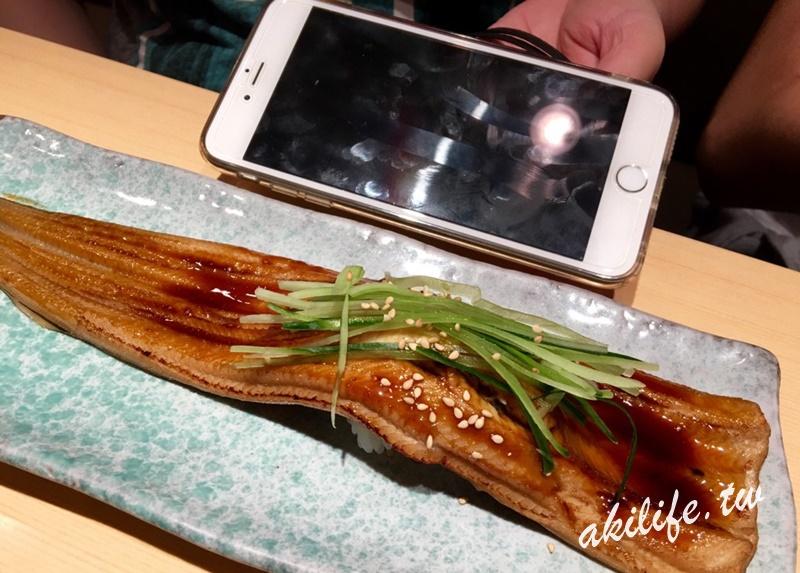 2016東京美食 - 37622704162.jpg