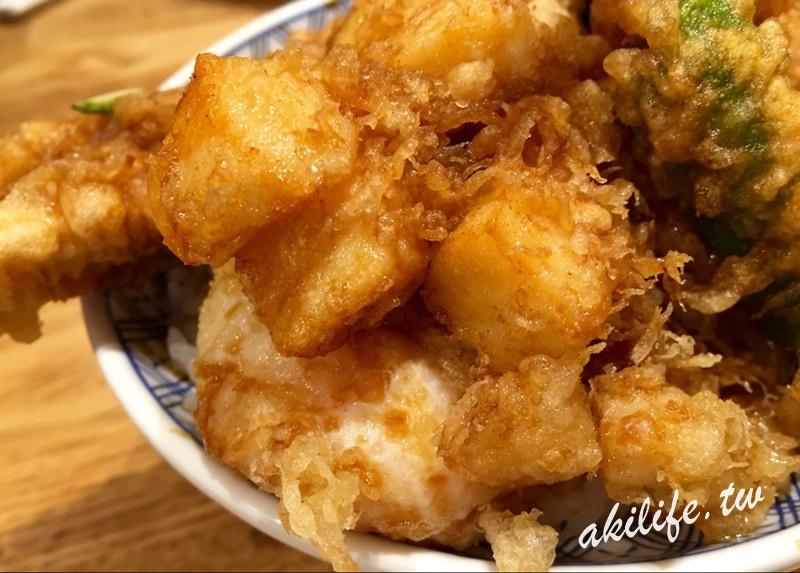 2016東京美食 - 37622704682.jpg