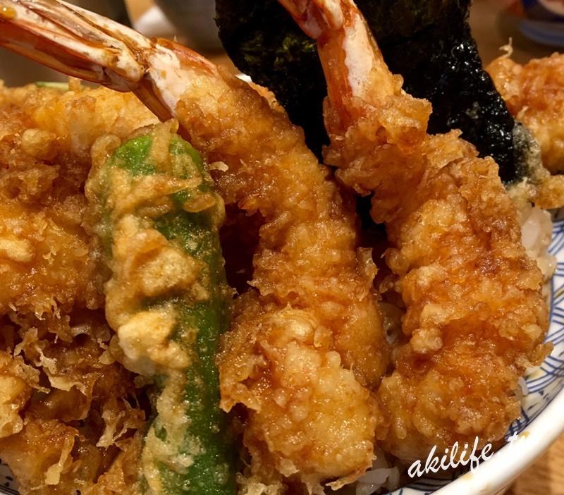 2016東京美食 - 37622704732.jpg