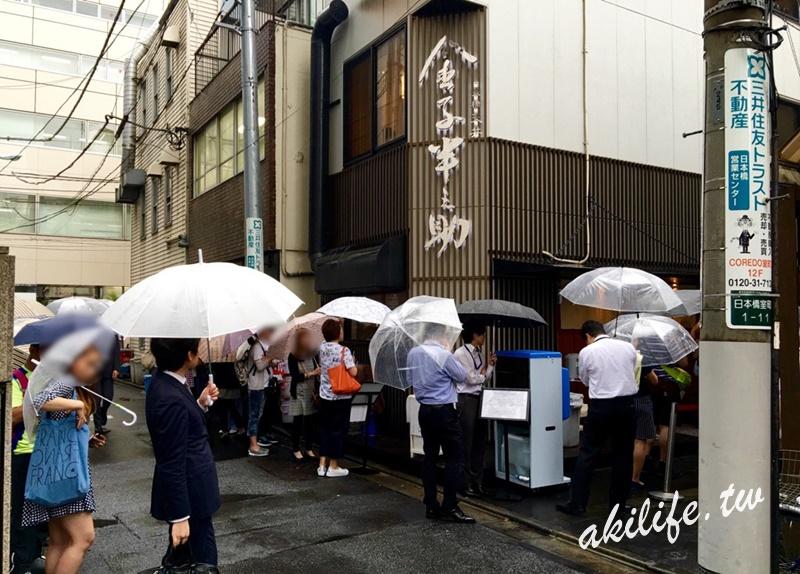 2016東京美食 - 37622704822.jpg
